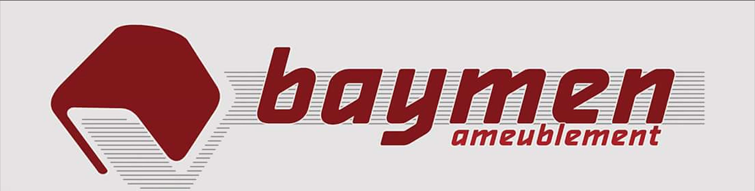 BAYMEN HOME